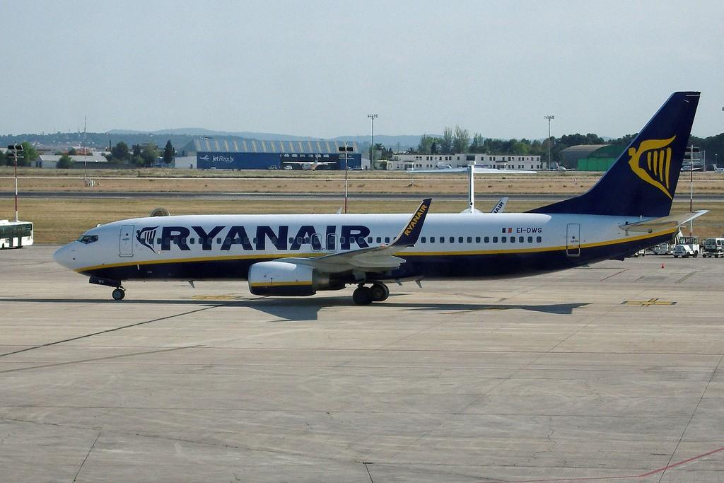 avion foto airlines470